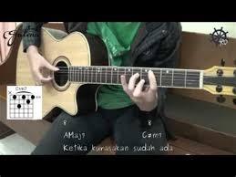 belajar kunci gitar ran dekat di hati collection of tutorial gitar ran dekat di hati full download ran