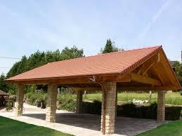 design carports design carports mit uns planen solarterrassen carportwerk gmbh