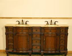 findhotelsandflightsfor me 100 double vanity tops for bathrooms