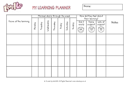 free printable planner online online assignment planner gidiye redformapolitica co
