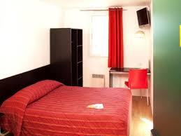 chambre hotel premiere classe hôtel première classe roissy charles de gaulle nord 2