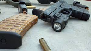 Tlr3 Light Glock Laser And Which Is Best