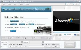 total video converter aiseesoft aiseesoft total video converter free download for windows 10 7 8