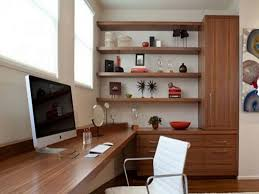 Built In Office Furniture Ideas with Office Design Custom Office Furniture Awesome Custom Home Office