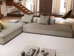 poltrone desiree d礬sir礬e divani poltrone letti divani letto cuscini e tappeti