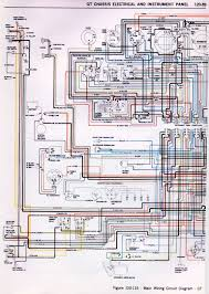 opel astra g wiring schematic service manual schematics