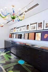 taschen design taschen opens up its store in milan design chronicle