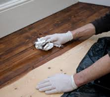 more tips on staining a wooden floor jfk makers ecojardineras