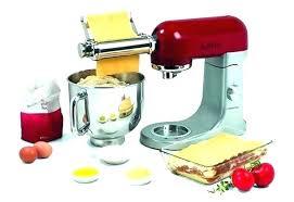 robots cuisine multifonctions de cuisine multifonctions robots de cuisine multifonctions