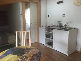 chambre d hote villers le lac guesthouse chambre d hôte odoubs les bassots booking com