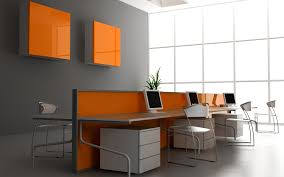 Contemporary Office Tables Design Home Office Contemporary Office Design Contemporary Desk