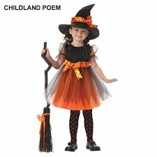 Halloween Poems Children Online Buy Wholesale Kid Poems From China Kid Poems Wholesalers