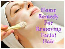 permanently hair removal cream at home wellvsher