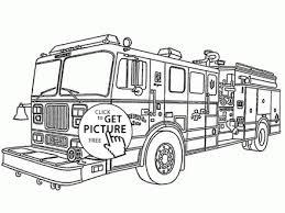 kidscolouringpagesorgprint download free printable free fire