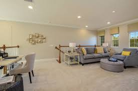 villa siena floor plans preserve at white oak luxury townhome collection in apex north