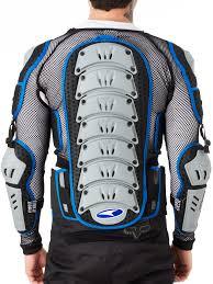 axo motocross boots axo black blue 2016 air cage mx protection jacket axo
