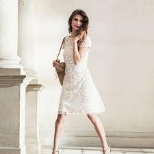 mariage chetre tenue robe de mariage civil acheter robe mariage robe mariage var