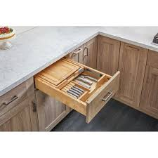 kitchen sink cabinet parts pin on organizational ideas