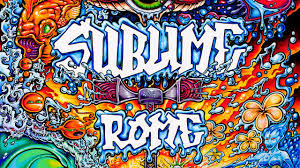 youtube sofa king interview with rome from sublime stories from the road and