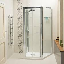shower enclosures uk only the ultimate preassembled leakfree