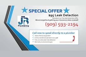 jb plumbing jb san dimas plumbing
