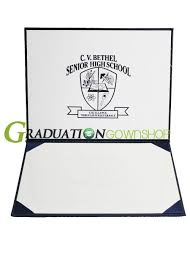 graduation diploma covers 7 best diploma covers for graduation ceremony images on