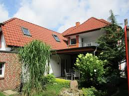 Immobiliensuche Hauskauf Scholle Immobilien Hauskauf