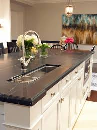inexpensive kitchen countertop ideas affordable kitchen countertops ideas beautiful granite countertop