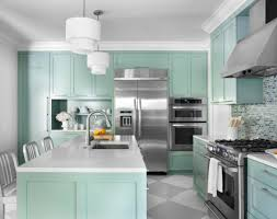 painting bathroom cabinets color ideas cabinet kitchen cabinets green beautiful best paint for cabinets