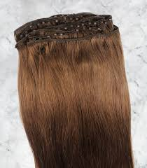 micro weft extensions remy hair micro bead hair weft extensions