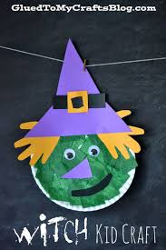 250 best preschool halloween crafts images on pinterest