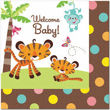 cheap baby shower decorations fisher price baby shower decorations