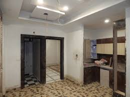 3 bhk flats in sector 107 3 bhk apartments for sale in sector