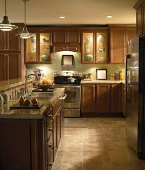 how to add under cabinet lighting how to layer lighting and make your home shine porch advice