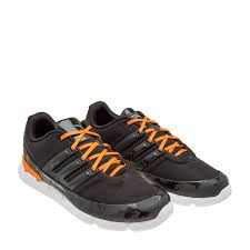 Adidas Porsche Design Sport Black Ec Running Sneakers For Men