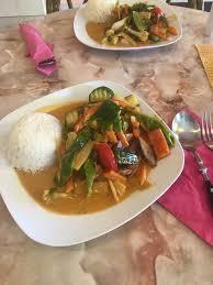 thai küche maytree s thai küche geisenhausen food beverage