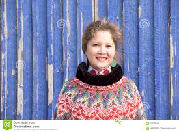 inuit woman in greenland editorial stock image image 57506544