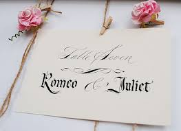 wedding quotes romeo and juliet wedding quotes the wedding