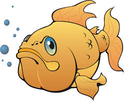 funny cartoon fish free download clip art free clip art on