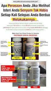 vimax capsul vimax canada obat pembesar penis vimax asli
