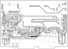 7 1 home theater circuit diagram sub woofer circuit diagram 35 watts tda 7265 schematic diagrams