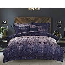 57 best bedding images on pinterest comforter bed sets and duvet
