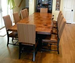 dining room sets rustic rustic dining room sets arealive co