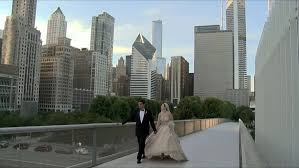 wedding videography chicago wedding videographer chicago