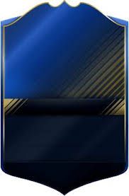 How To Make Your Own Ultimate Team Card - fut draft simulator fifa 17 ultimate team wefut mi prime if