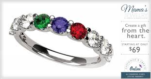 make mothers rings images Stacy tilton reviews personalized mothers rings from mama 39 s jewelry png
