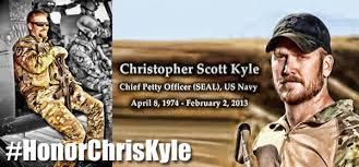Chris Kyle Meme - thunderclap chris kyle americansniper
