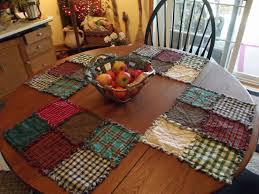 best 25 rustic quilts ideas on pinterest free motion quilting