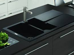 Toto Kitchen Sink Awesome Toto Kitchen Sinks Contemporary The Best Bathroom Ideas