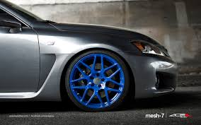 2012 lexus is 250 custom lexus blog acealloywheel